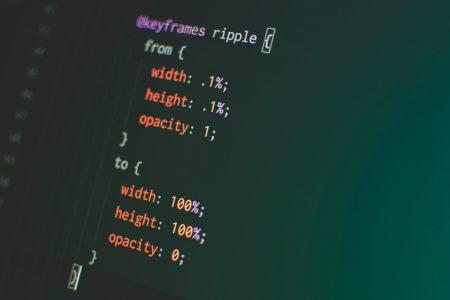個人Webサービスでデザインにどれだけ労力を割くか