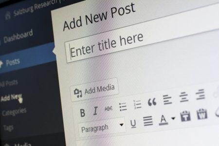 お名前.comドットコムでドメインを取得してmixhostで追加・利用する