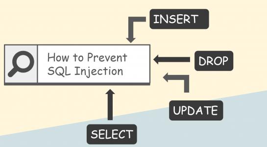 Entity Frameworkで発行するクエリのSQLインジェクション対策